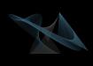 Parabolic Architecture - 01-11
