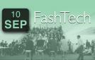 FashTech, 10 Sep, New York, NY