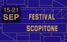 Scopitone Festival, 15-21 Sep, Nantes, FR