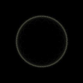 SuperShape 03