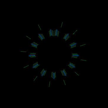 supershape53_combi-05