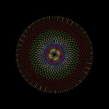 supershape_55-02