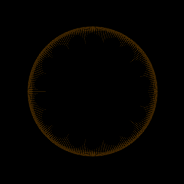 supershape_04_colmap-00