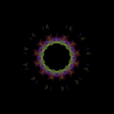 supershape53_combi-02