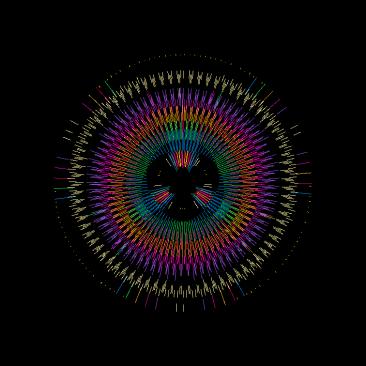 supershape_56-02