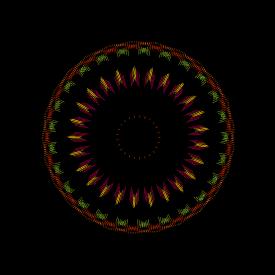supershape_52-03