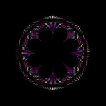 supershape_02_colmap-01