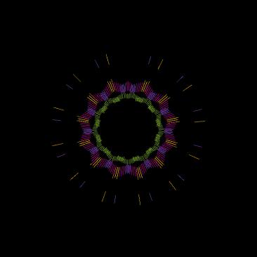 supershape53_combi-03