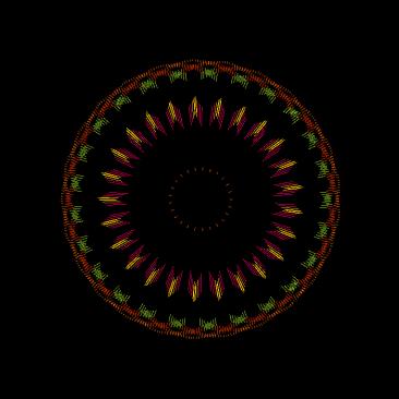 supershape_52_combi-03