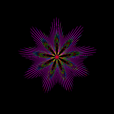 supershape_06_colmap-01