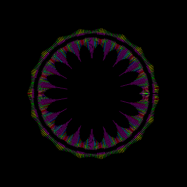 supershape_01_colmap-01