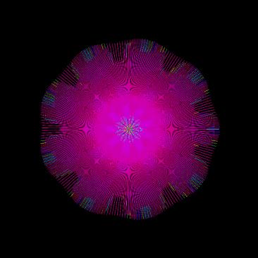 supershape_13_colmap-01