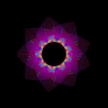 supershape_08_colmap-01