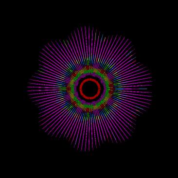 supershape_05_colmap-01